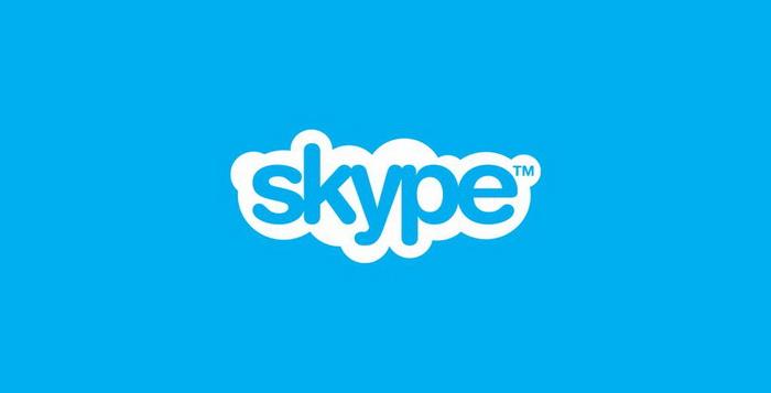 10 Alternatif Aplikasi Panggilan Video Selain Skype Messenger
