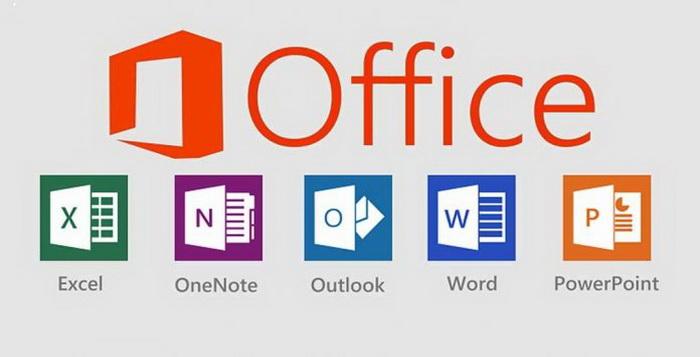 10 Alternatif Aplikasi Perkantoran Selain Microsoft Office Suite