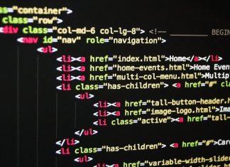 10-ekstensi-chrome-terbaik-google-untuk-web-developer