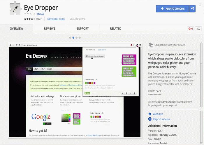 10-ekstensi-chrome-terbaik-google-untuk-web-developer-c