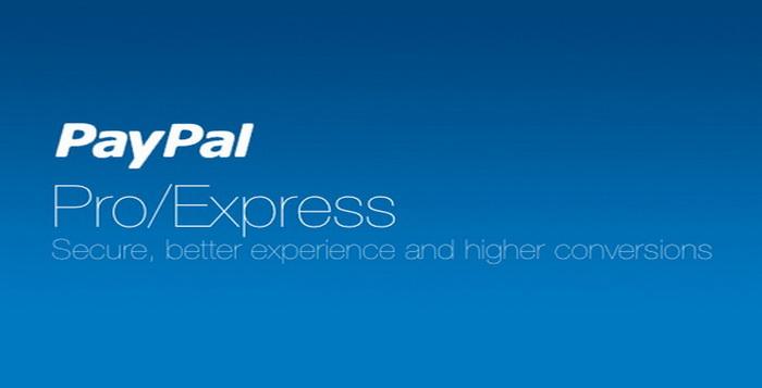 10-plugin-paypal-wordpress-menerima-pembayaran-online