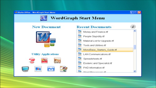 10 Software Alternatif Gratis Terbaik Selain MS Word_I