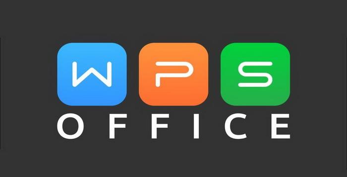 11 Alternatif Aplikasi Presentasi Terbaik Selain WPS Office