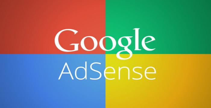12 Alternatif Iklan PPC Terbaik Selain Google AdSense