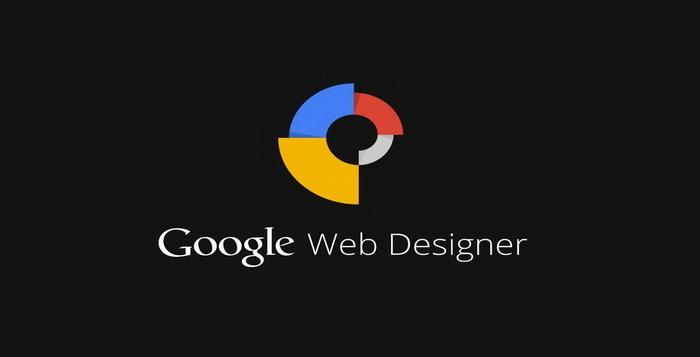 12 Alternatif Terbaik Web Developer Selain Google Web Designer