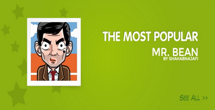 12-situs-web-untuk-membuat-gambar-kartun-karakter-diri