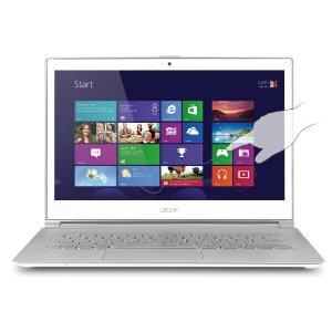 Acer Aspire S7-391-9886_A
