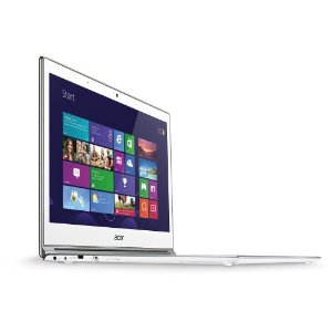 Acer Aspire S7-391-9886_B