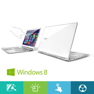 Acer Aspire S7-391-9886_D