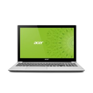 Laptop Acer Aspire V5-571P-6642_B