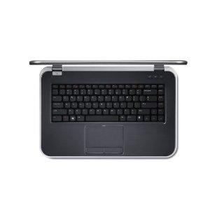 Laptop Dell Inspiron i15R-1633sLV_B