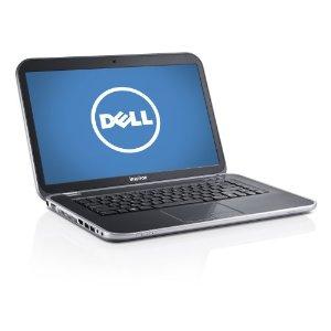 Laptop Dell Inspiron i15R-1633sLV_C