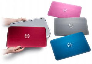 Laptop Dell Inspiron i15R-1633sLV_E