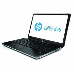 Laptop HP Envy dv6-7218nr_C