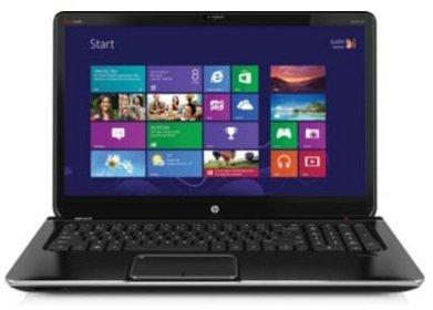 Laptop HP Envy dv6-7218nr_D