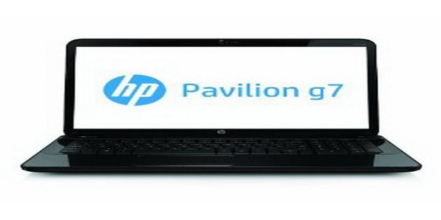 Spesifikasi Laptop HP Pavilion g7-2240us