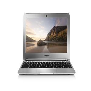 Laptop Samsung Chromebook_A