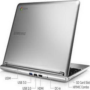 Laptop Samsung Chromebook_H