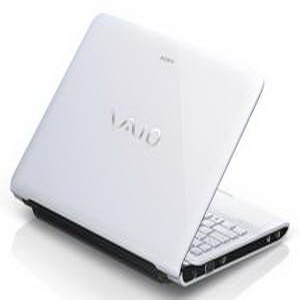 Laptop Sony VAIO E Series 11_A