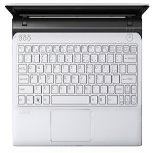 Laptop Sony VAIO E Series 11_C