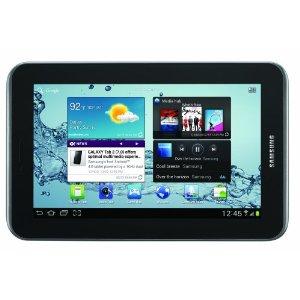 Samsung Galaxy Tab 2_A