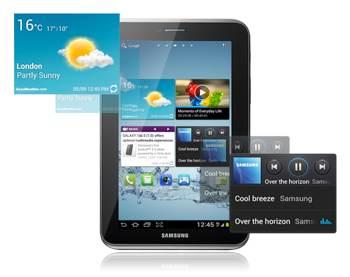 Samsung Galaxy Tab 2_C