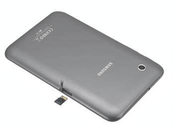 Samsung Galaxy Tab 2_E