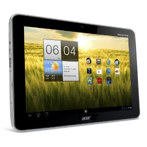 Tablet Acer Iconia Tab A210_B