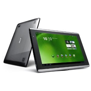 Tablet Acer Iconia Tab A500_B