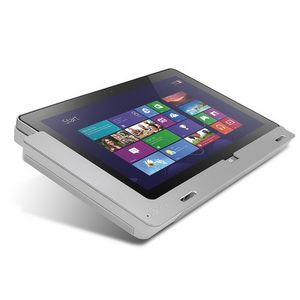 Tablet Acer Iconia W700-6495_F