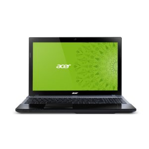 Laptop Acer Aspire V3-571G-9683_A