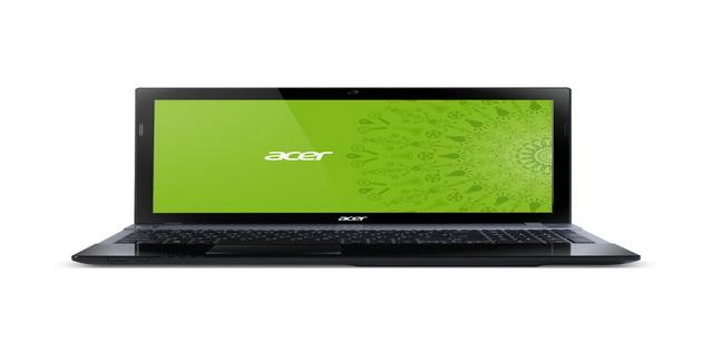 Spesifikasi Laptop Acer Aspire V3-571G-9683