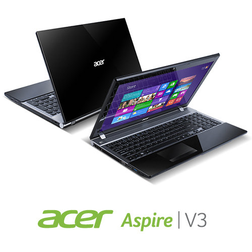 Laptop Acer Aspire V3-571G-9683_C