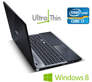 Laptop Acer Aspire V3-571G-9683_D