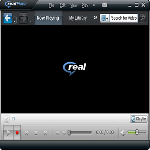 Download Video Real-Player A Thumbnail