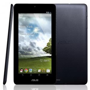 Tablet Asus MeMO Pad_A Thumbnail