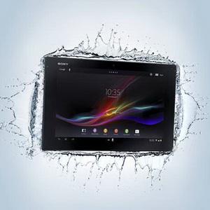 Tablet Sony Experia Z_A_Thumbnail