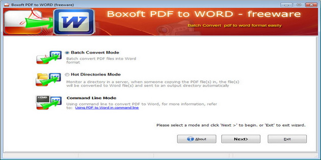 boxoft-pdf-to-word-22