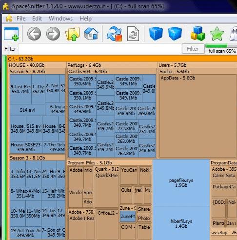 Cara Mengetahui Kapasitas Hard Disk pada Komputer Windows_D