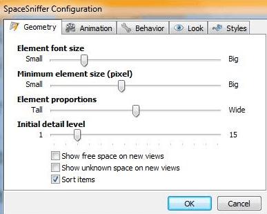 Cara Mengetahui Kapasitas Hard Disk pada Komputer Windows_G