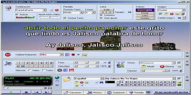 Download Software Karaoke Gratis Untuk Komputer_karaokekanta_D