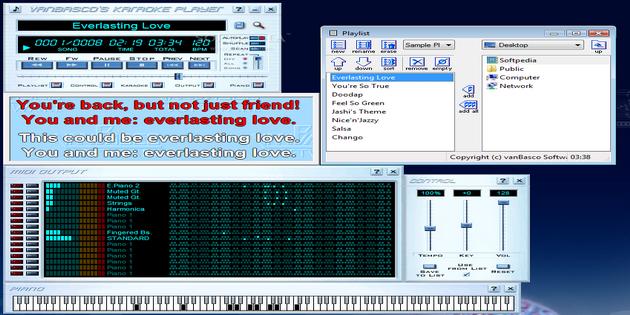 Download Software Karaoke Gratis Untuk Komputer_vanBasco_A