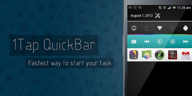 Mempercepat Akses Android dengan Aplikasi Multitasking Android Gratis_D