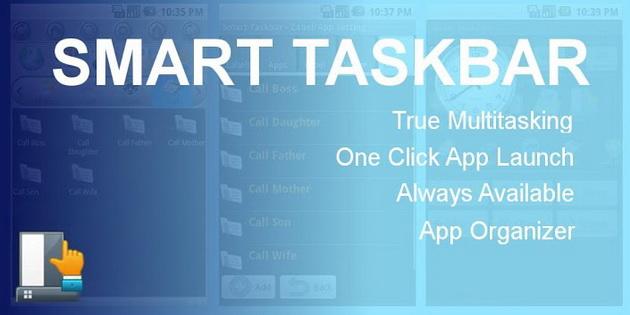 Mempercepat Akses Android dengan Aplikasi Multitasking Android Gratis_E