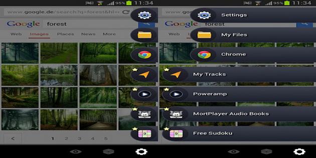 Mempercepat Akses Android dengan Aplikasi Multitasking Android Gratis_F