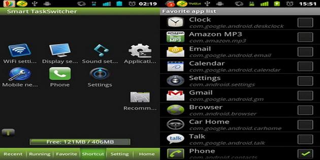 Mempercepat Akses Android dengan Aplikasi Multitasking Android Gratis_G