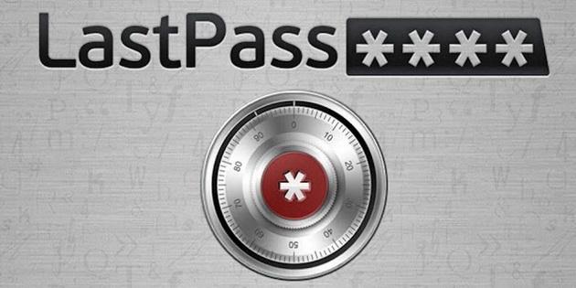 Meningkatkan Keamanan TabletSmartphone Anda dari Virus dan Malware - LastPass