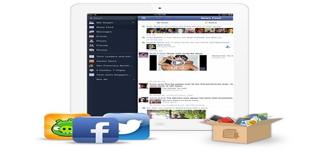 Mempercepat Kinerja iPhone, iPad & iPod touch Anda Dengan PhoneClean_B