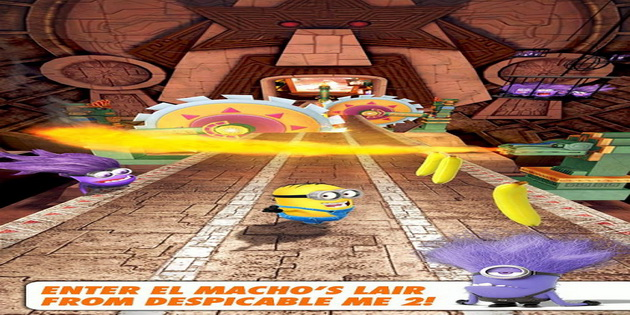 Download Gratis Games Android Anak Despicable Me_C