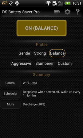 01Download Aplikasi Baterai Deep Sleep Battery Saver